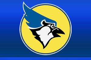 Waseca Bluejays High School Sports